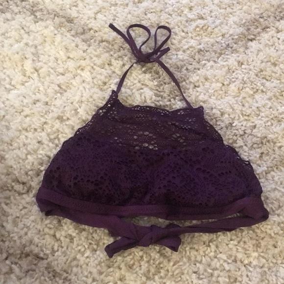 Mossimo Supply Co. Other - 🖤SALE - Mossimo Supply Co Bikini Top🖤